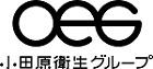 小田原衛生グループ