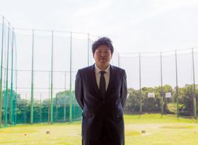 株式会社 伊勢原ゴルフセンター